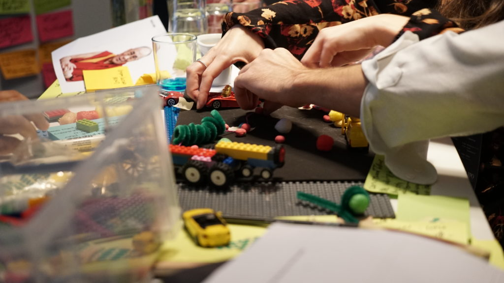 many-hands-touch-lego-crafts